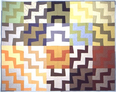 from Quilter Newsletter