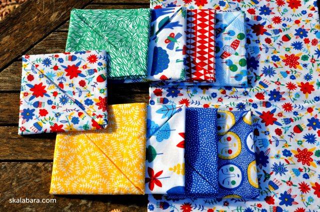 cloud9 organic fabrics - skalabara.com