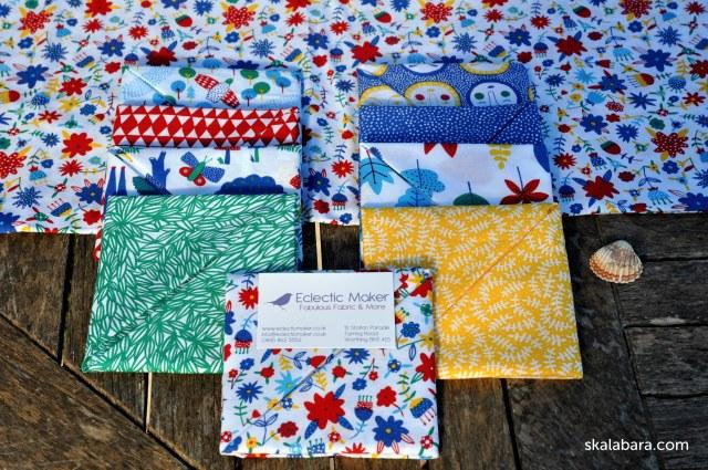 cloud9 organic fabrics- skalabara.com