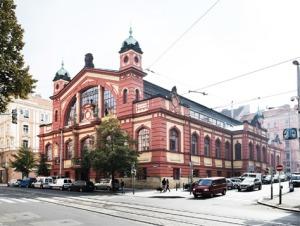 pavilon.cz