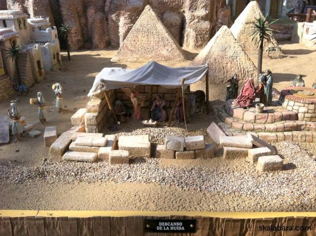 nativity scene torrevieja 4 - skalabara.com