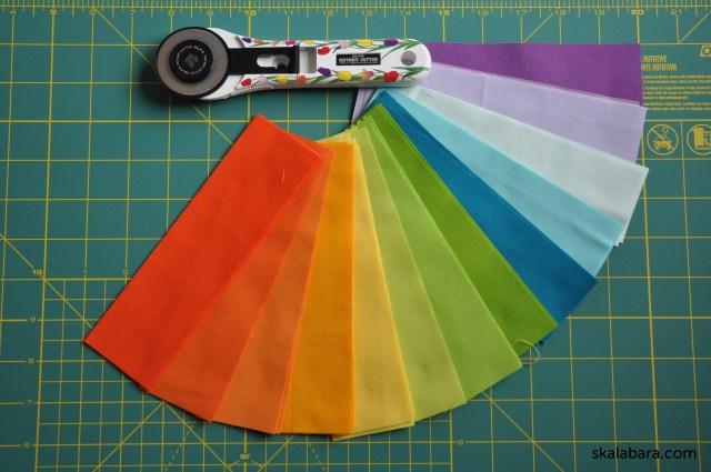 picnic colors 1 - skalabara.com