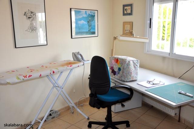 sewing room 3 - skalabara.com