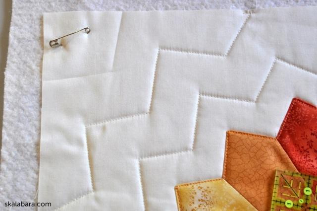 dresden plate quilt 4 - skalabara.com