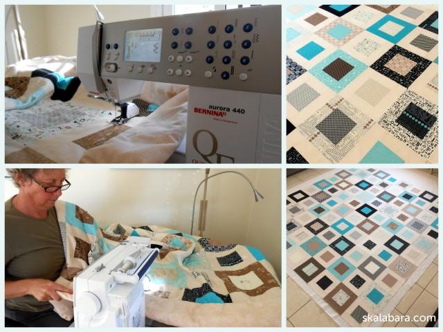 elementary squares 1 - skalabara.com