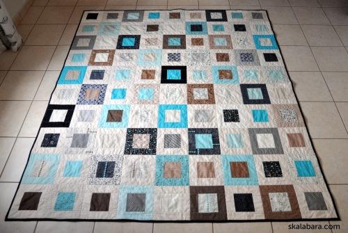 elementary squares 2 - skalabara.com
