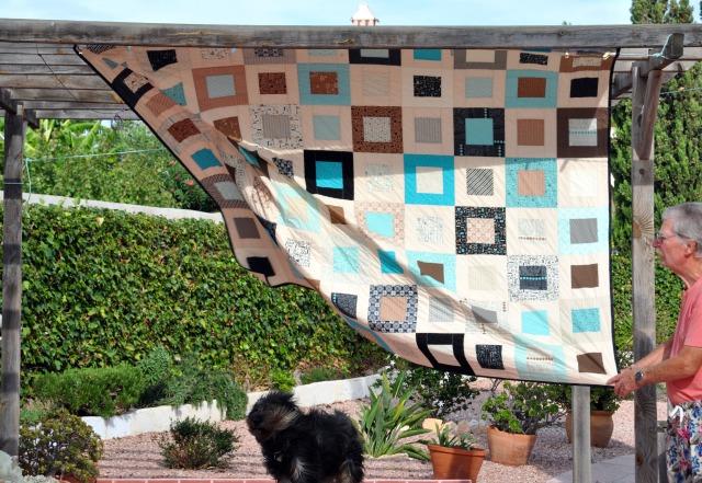 elementary squares 5 - skalabara.com