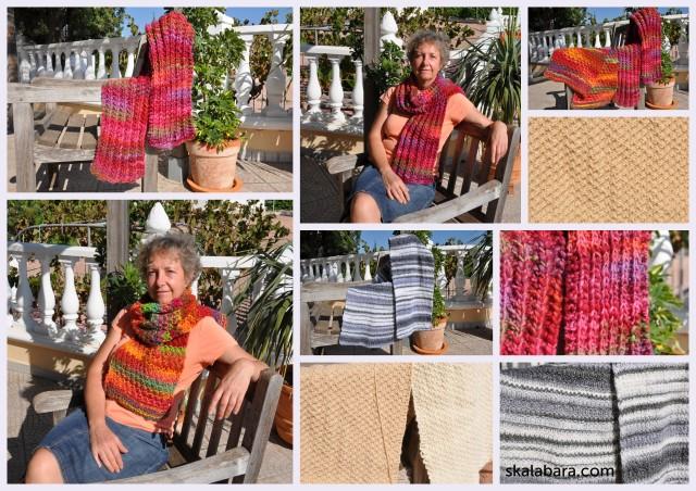 shawls - skalabara.com