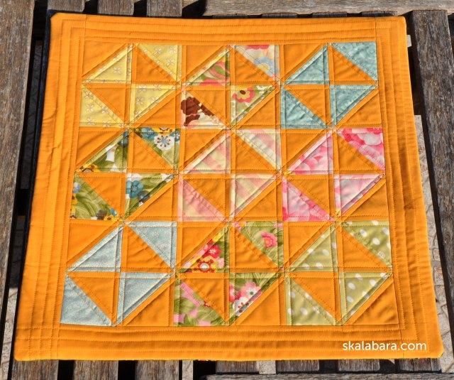 lulu pillow covers broken dishes - skalabara.com