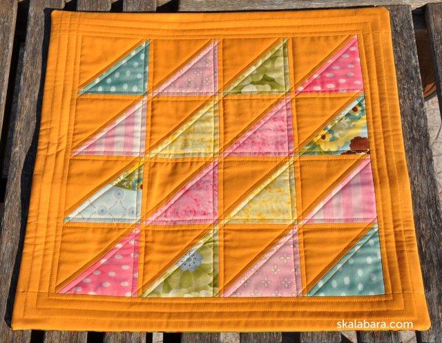 lulu pillow covers hst - skalabara.com