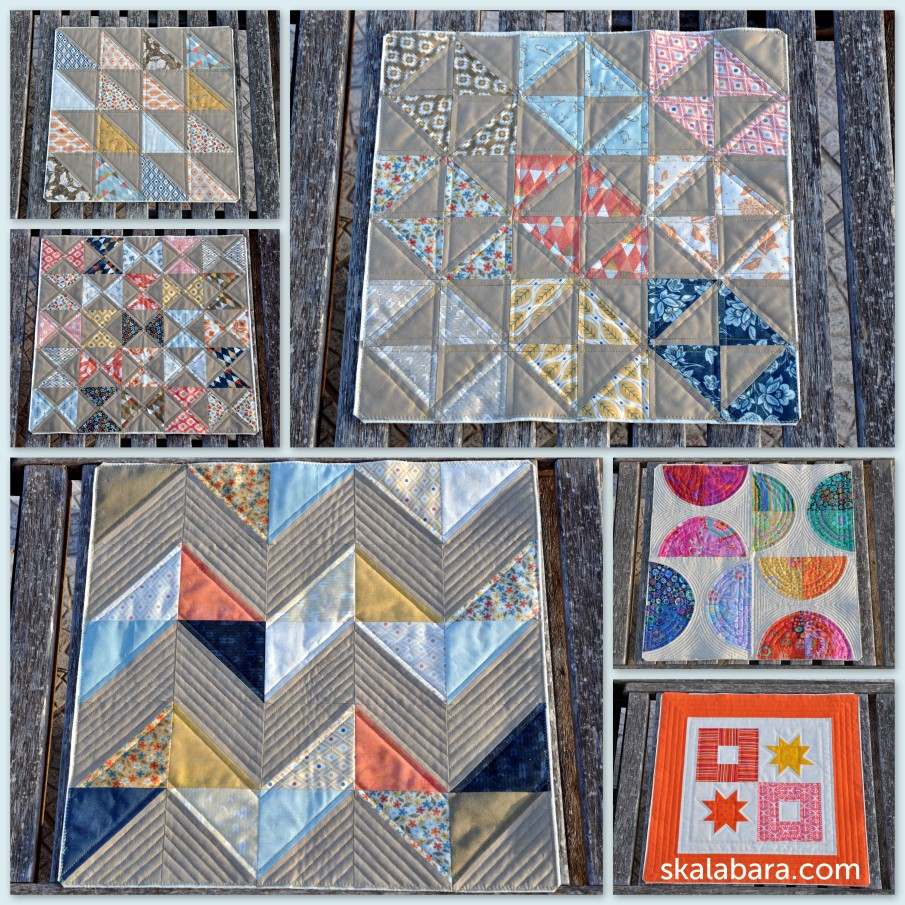 pillow covers - skalabara.com
