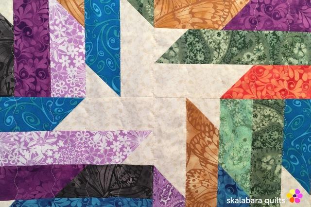 moscato d'asti 4 - skalabara quilts