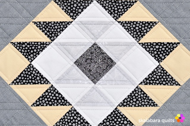 19 cu santa fe 3 detail - skalabara quilts