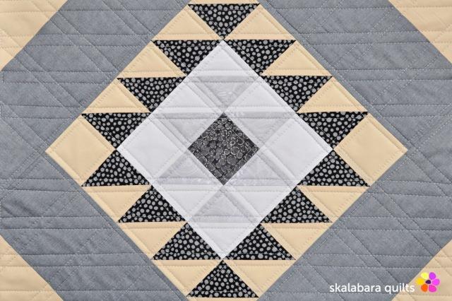 19 cu santa fe 4 detail - skalabara quilts