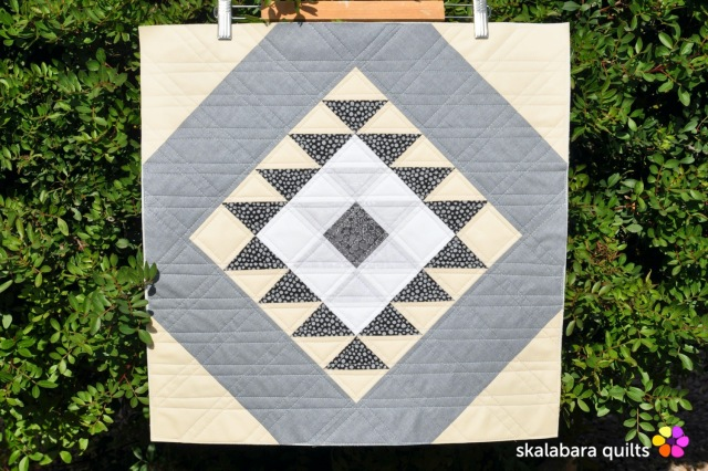 19 cu santa fe 5 - skalabara quilts