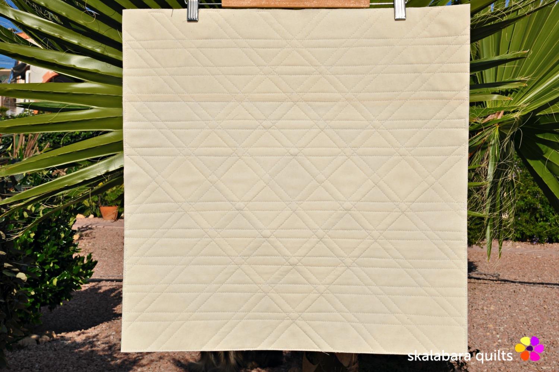 19 cu santa fe quilting 1 - skalabara quilts