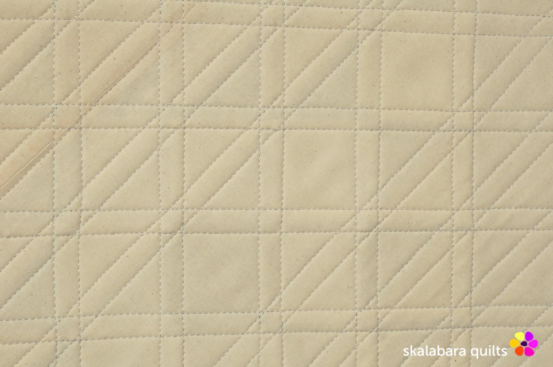 19 cu santa fe quilting 2 - skalabara quilts
