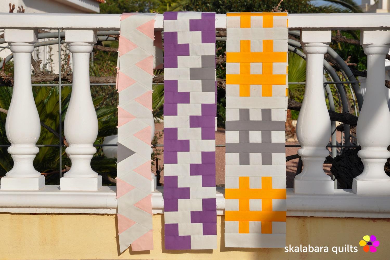 sugaridoo qal part 1-3_1 - skalabara quilts