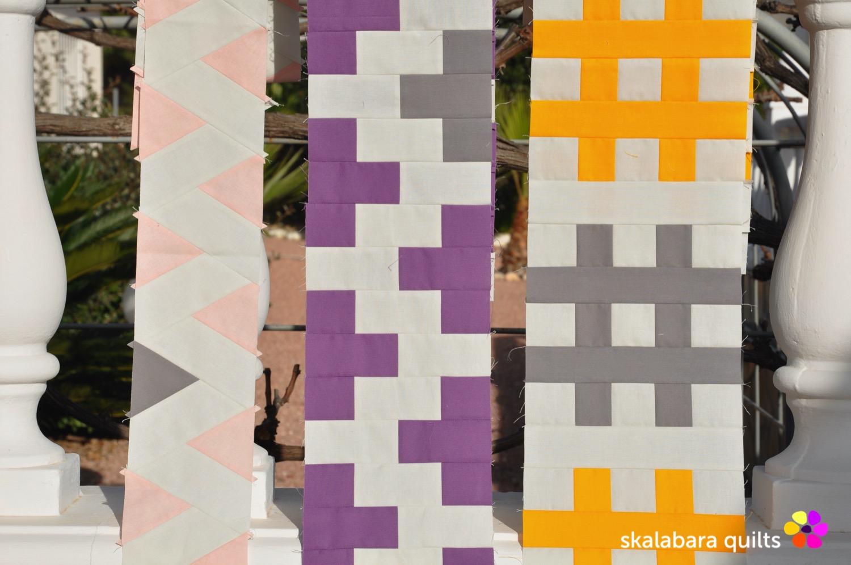 sugaridoo qal part 1-3_2 - skalabara quilts