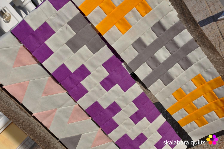 sugaridoo qal part 1-3_5 - skalabara quilts