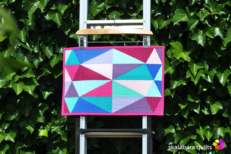 placemats 1 - skalabara quilts