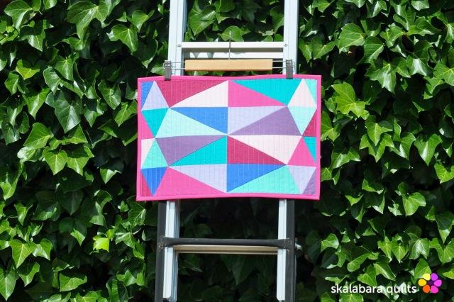 placemats 2 - skalabara quilts