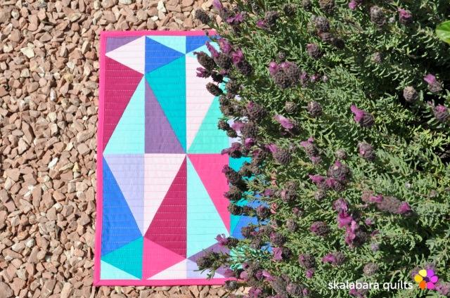 placemats 8 - skalabara quilts