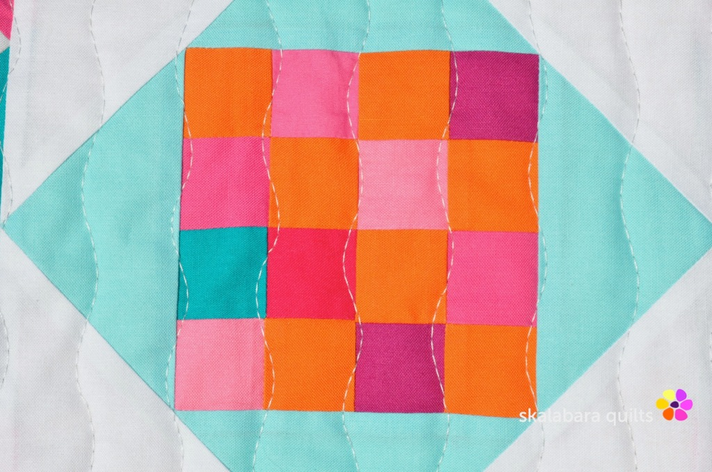 21 summer sampler 2019 detail 1 - skalabara quilts