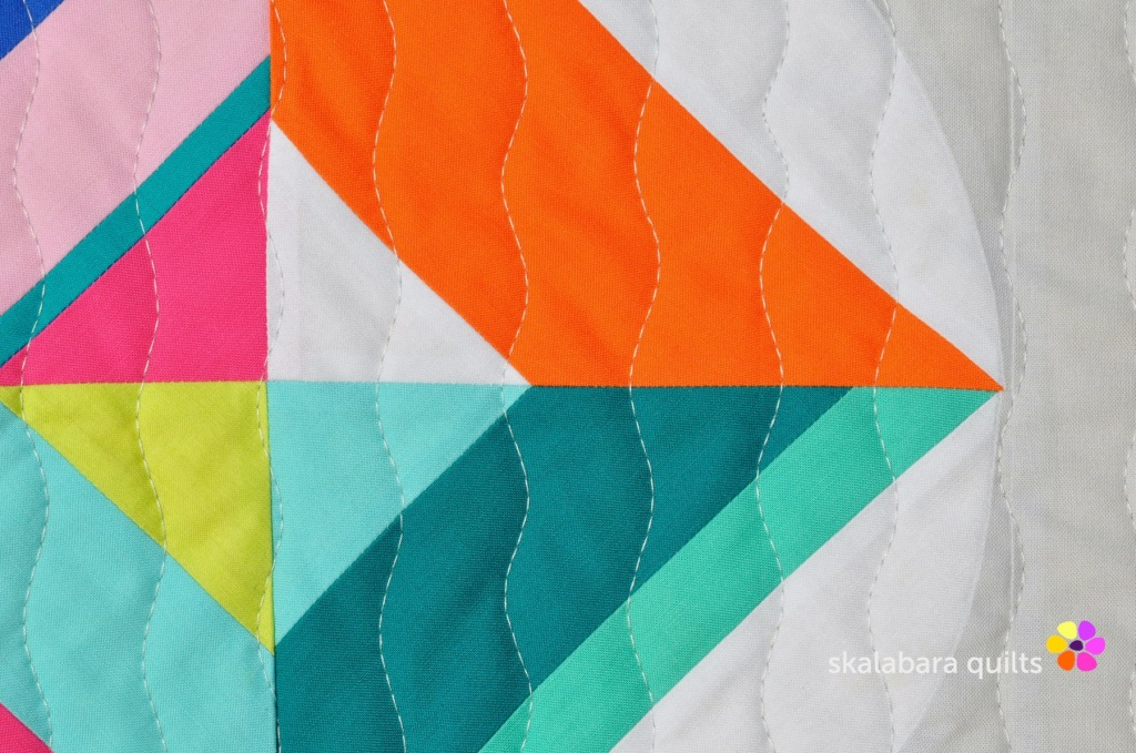21 summer sampler 2019 detail 2 - skalabara quilts