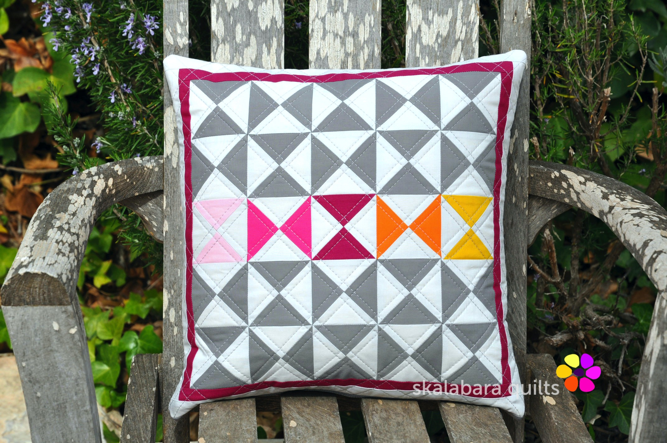 21 CU for alice side 2-2 - skalabara quilts