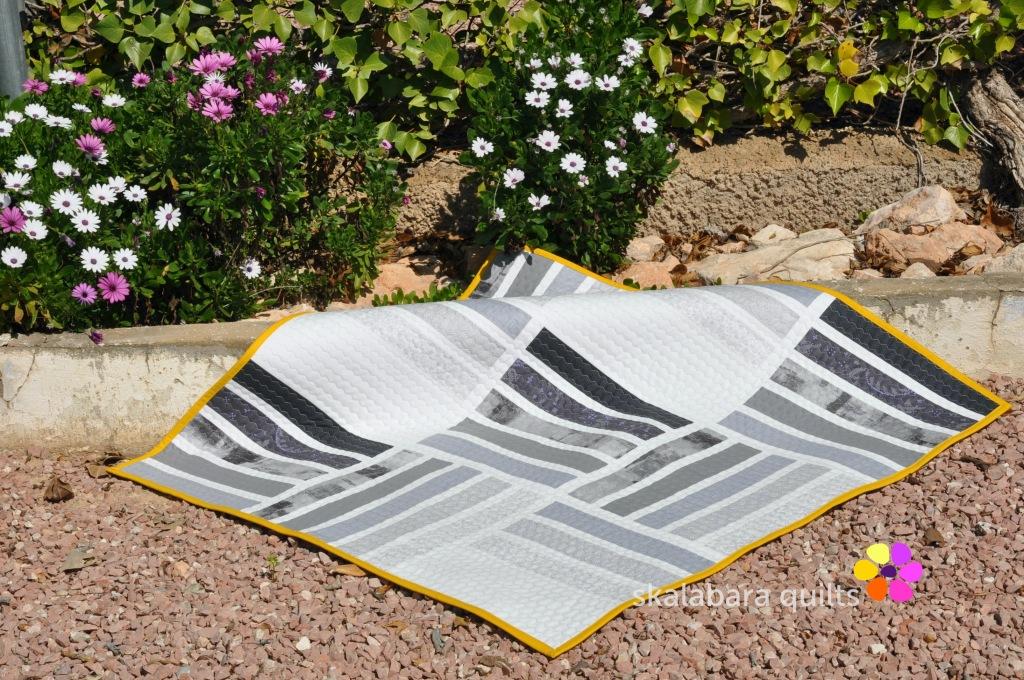 blakely quilt 3 - skalabara quilts