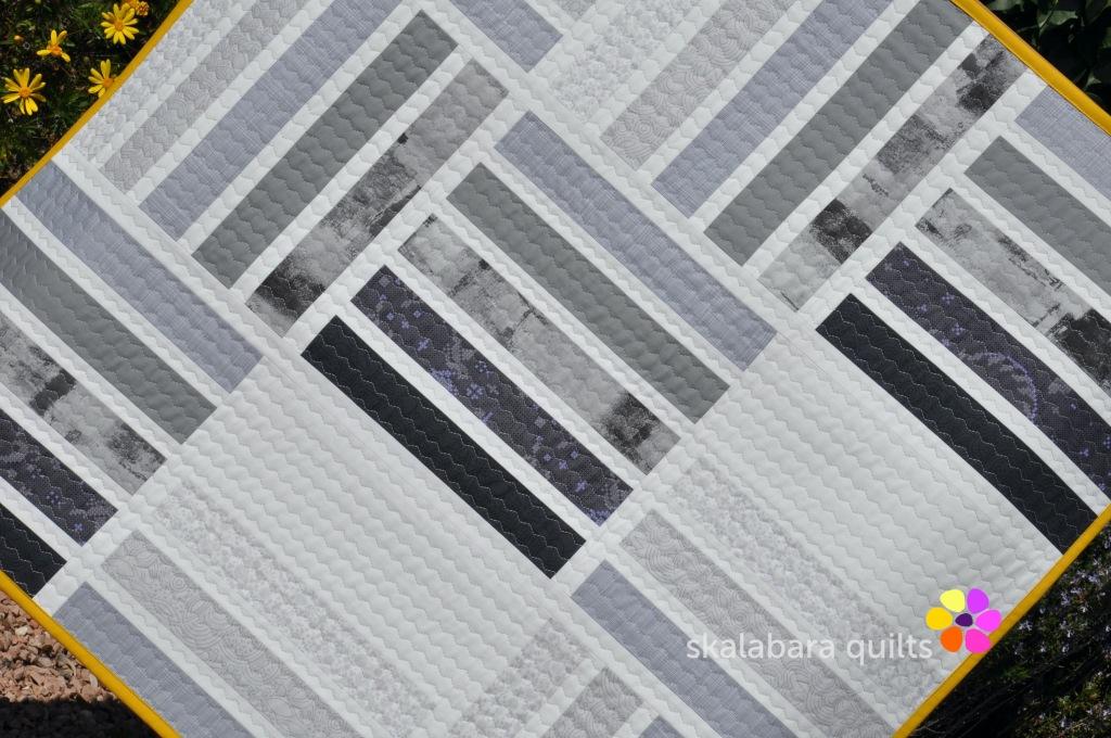 blakely quilt 6 - skalabara quilts