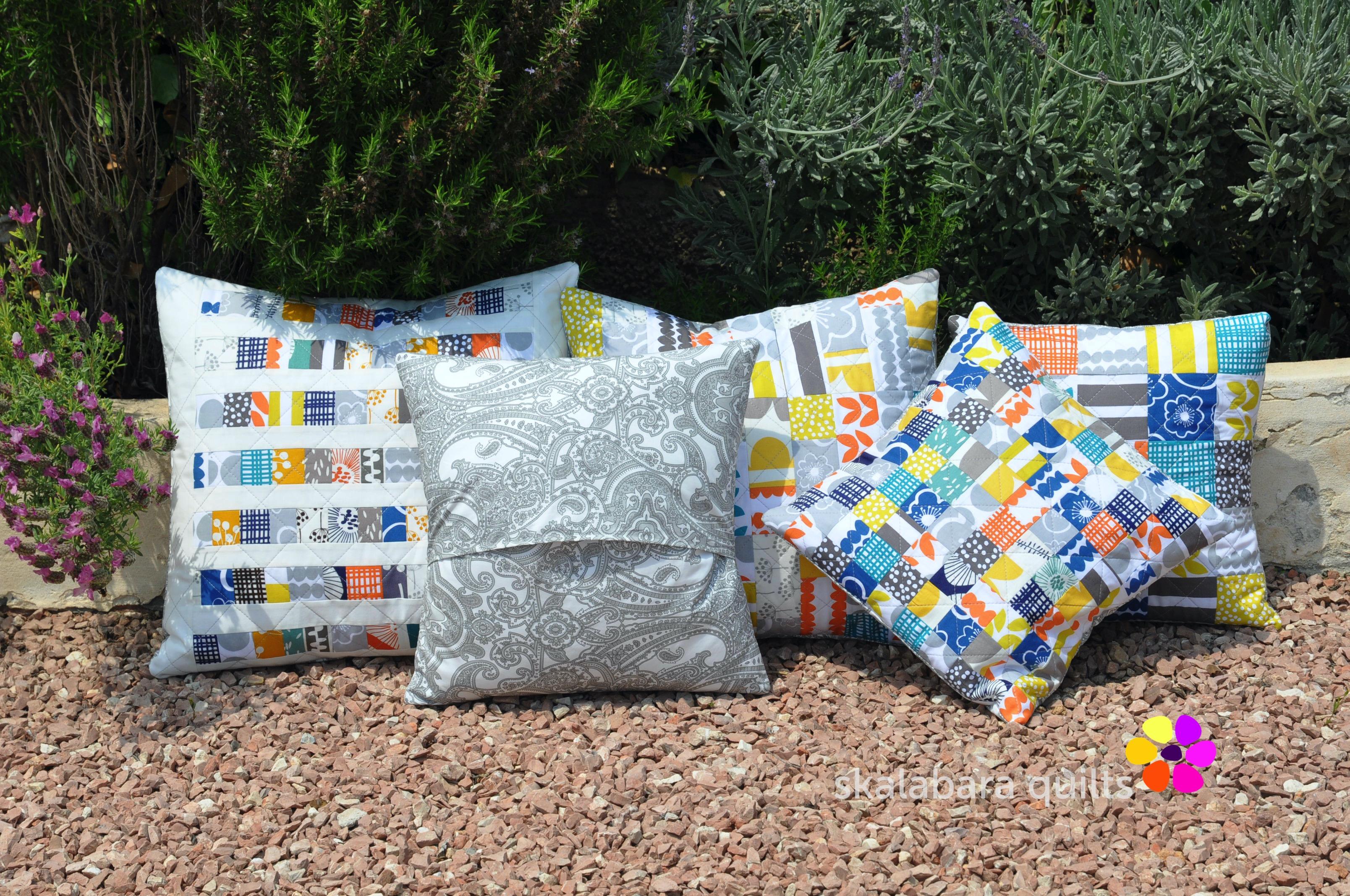 bella cushion covers backing 1 - skalabara quilts
